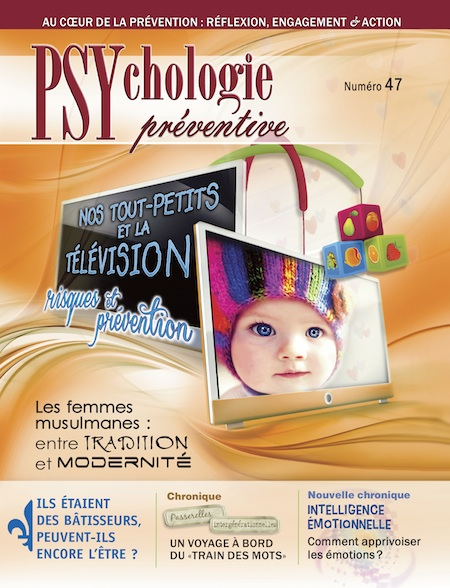 pp no47 couverture web